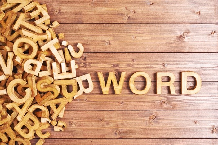 frases em inglês com tradução