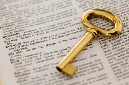Frases Em Inglês Com Tradução E áudio Exemplos Claros