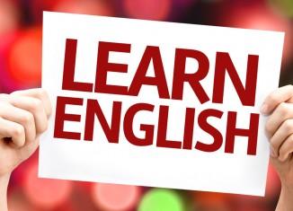 Dicas de Inglês Básico