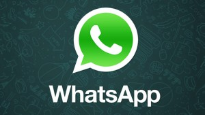 O Que Significa Whatsapp