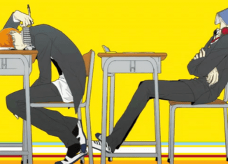 Cansado Da Escola De Inglês