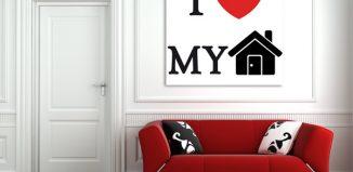 Diferença Entre Home e House
