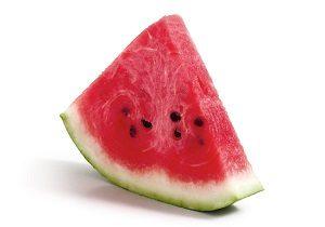 lista-de-frutas-em-ingles-com-traducao-blog-ingles-no-teclado-1