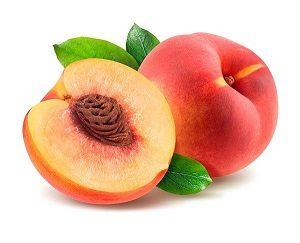 lista-de-frutas-em-ingles-com-traducao-blog-ingles-no-teclado-11