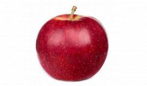 lista-de-frutas-em-ingles-com-traducao-blog-ingles-no-teclado-12