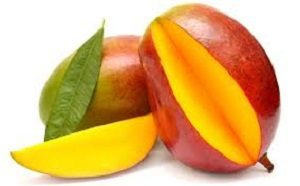 lista-de-frutas-em-ingles-com-traducao-blog-ingles-no-teclado-14