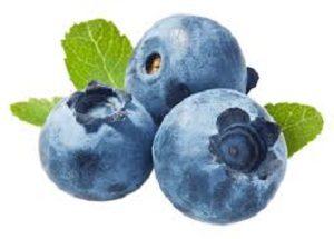 lista-de-frutas-em-ingles-com-traducao-blog-ingles-no-teclado-17