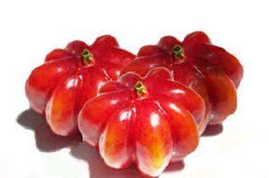 lista-de-frutas-em-ingles-com-traducao-blog-ingles-no-teclado-18