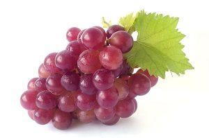 lista-de-frutas-em-ingles-com-traducao-blog-ingles-no-teclado-2