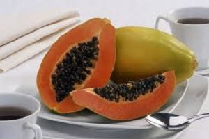 lista-de-frutas-em-ingles-com-traducao-blog-ingles-no-teclado
