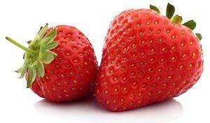 lista-de-frutas-em-ingles-com-traducao-blog-ingles-no-teclado-5