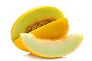 lista-de-frutas-em-ingles-com-traducao-blog-ingles-no-teclado-6