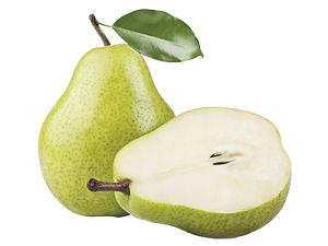 lista-de-frutas-em-ingles-com-traducao-blog-ingles-no-teclado-7