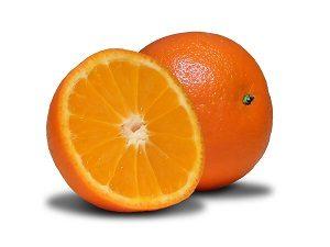 lista-de-frutas-em-ingles-com-traducao-blog-ingles-no-teclado-9