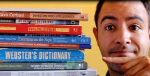 melhor dicionário em inglês