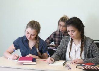Exercícios de adjetivos em inglês