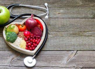 dicas de inglês para nutricionistas