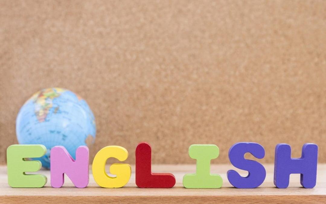 Inglêsalínguadasoportunidades
