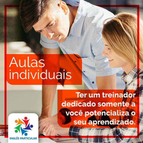 Por Que Contratar um Professor de Inglês Particular em São Paulo?