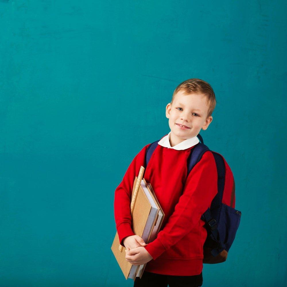 Curso de inglês particular para crianças