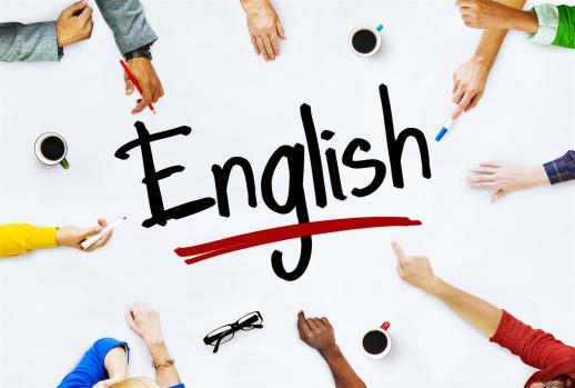 Melhor Curso De Inglês