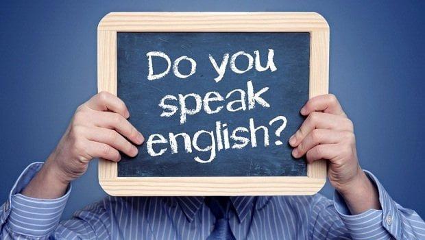 Franquia de escola de inglês no Brasil