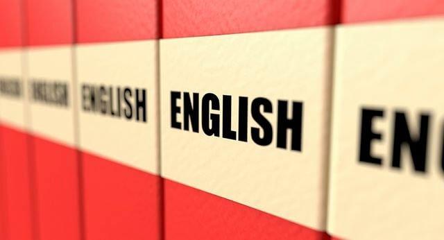 Franquia de escola de inglês particular