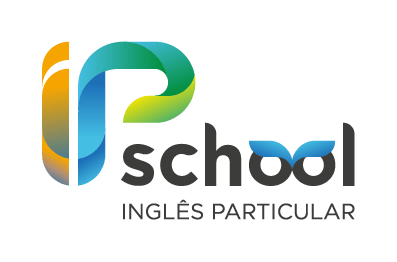 Inglês Particular