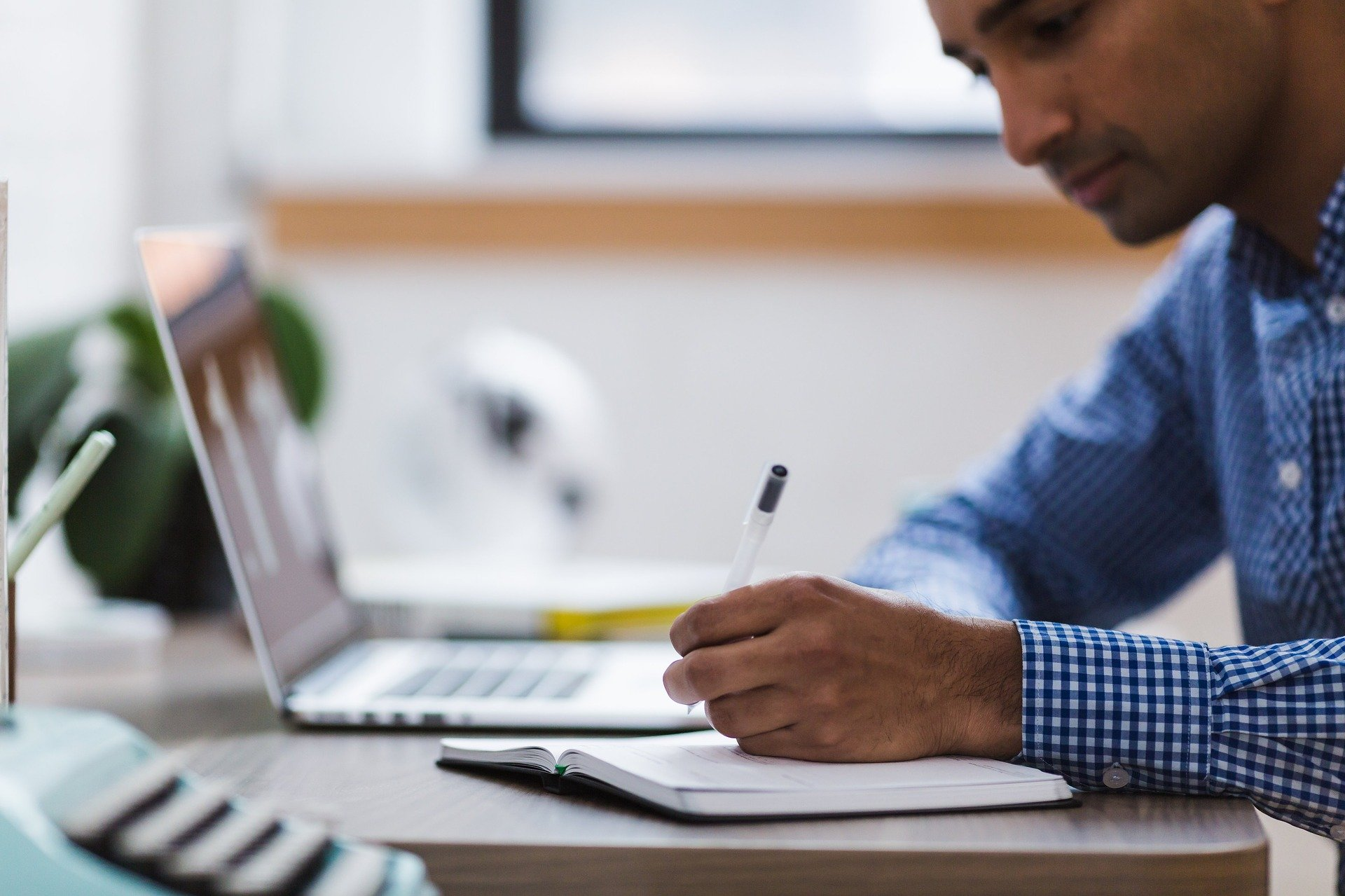 Estratégias de ensino para potencializar as aulas online