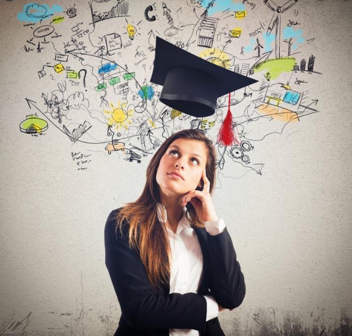 Teste de proficiência – Veja agora qual certificação internacional é ideal para você!