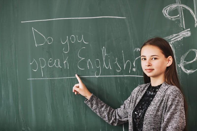 Saiba agora porquê apenas 5% dos brasileiros sabe falar Inglês fluentemente