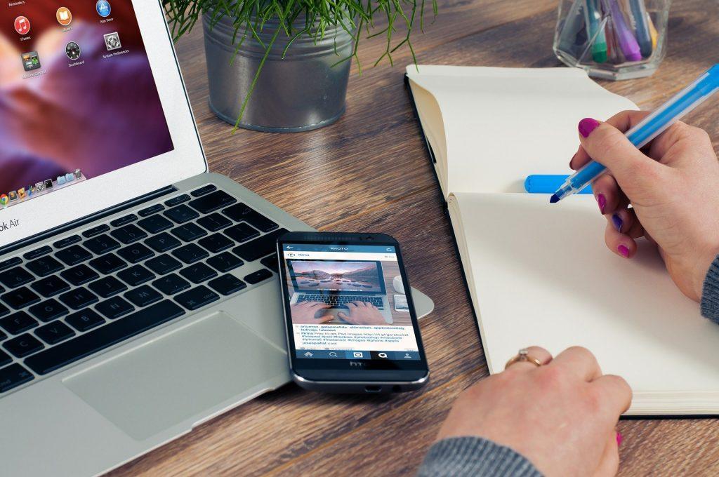 Conheça agora as franquias on-line – um modelo de negócios econômico e prático que vai mudar a sua vida!