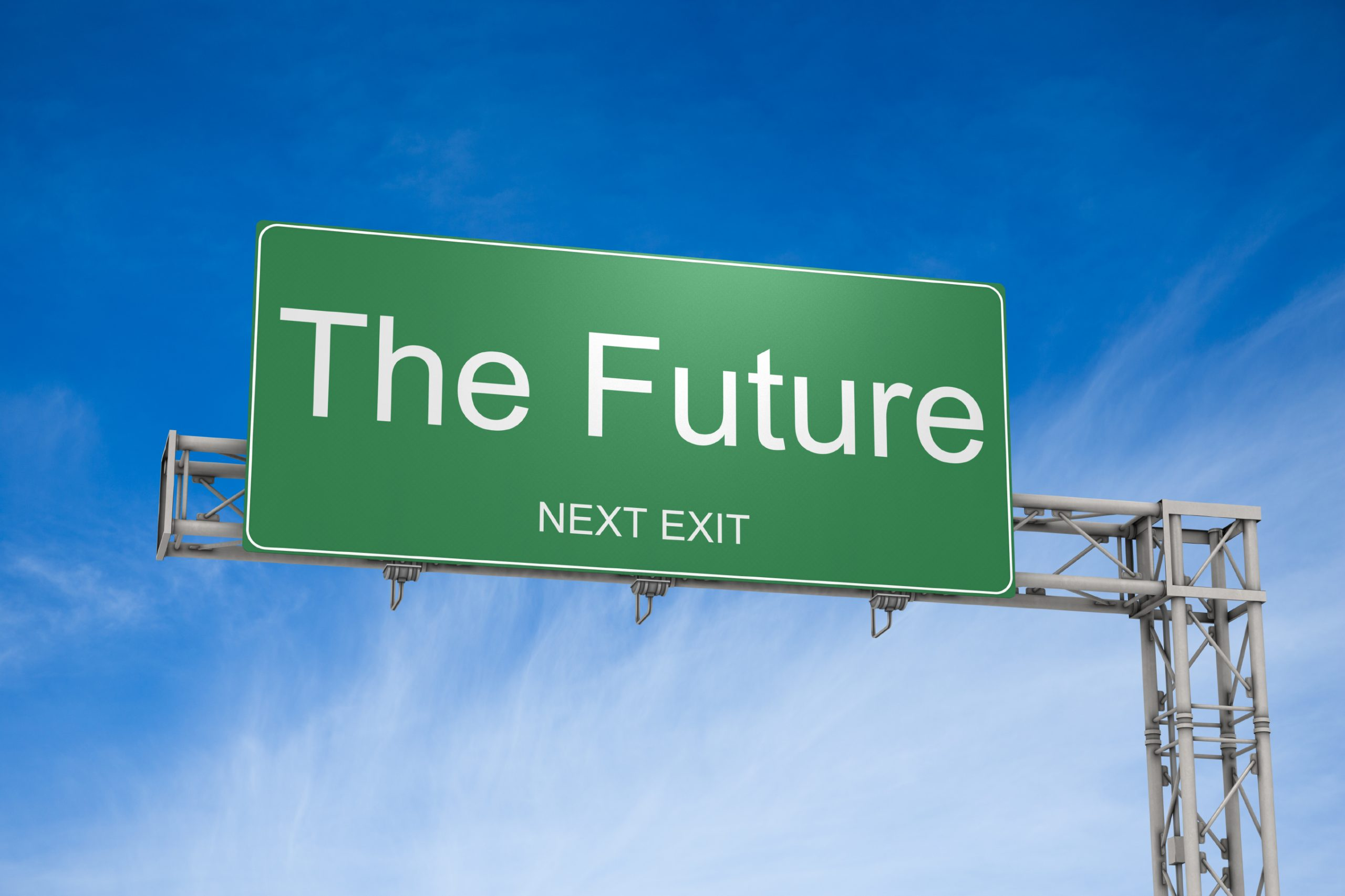 Descubra agora qual é o futuro das escolas de Inglês