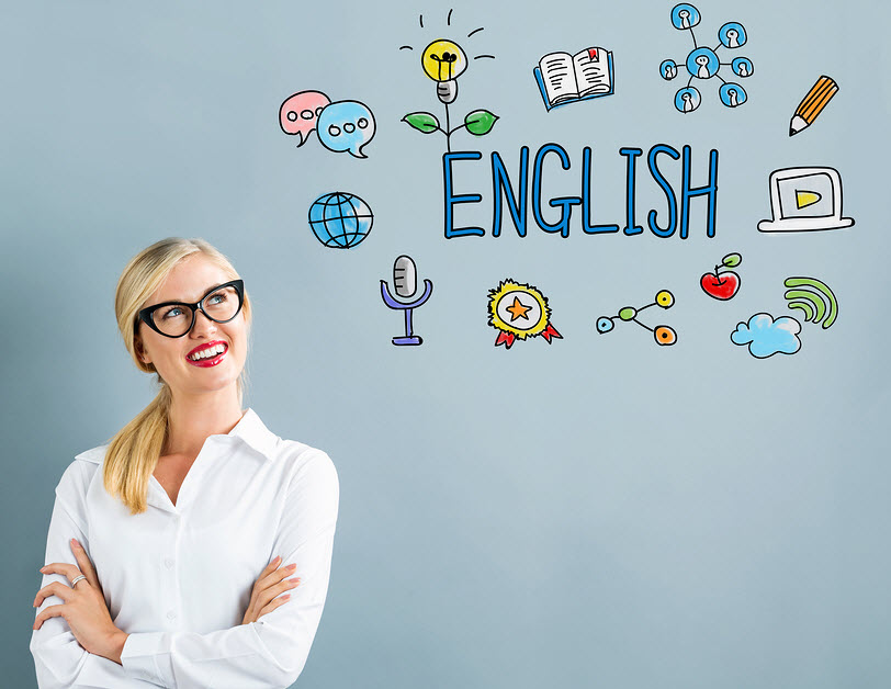 A importância do Inglês em 2021