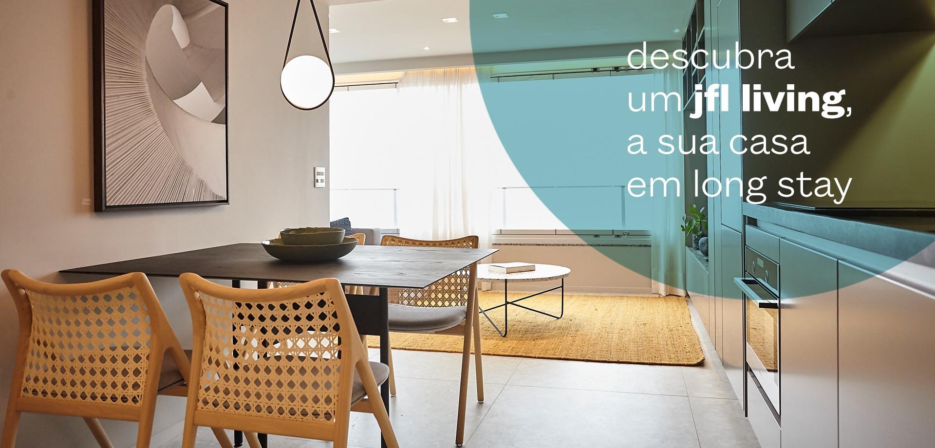 Banner3 Desk - Home