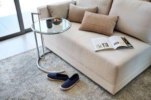 Vhouse 748 300x200 - Empreendimento VO 699, da JFL Living, tem curadoria de design da Casa Vogue e será inaugurado em setembro