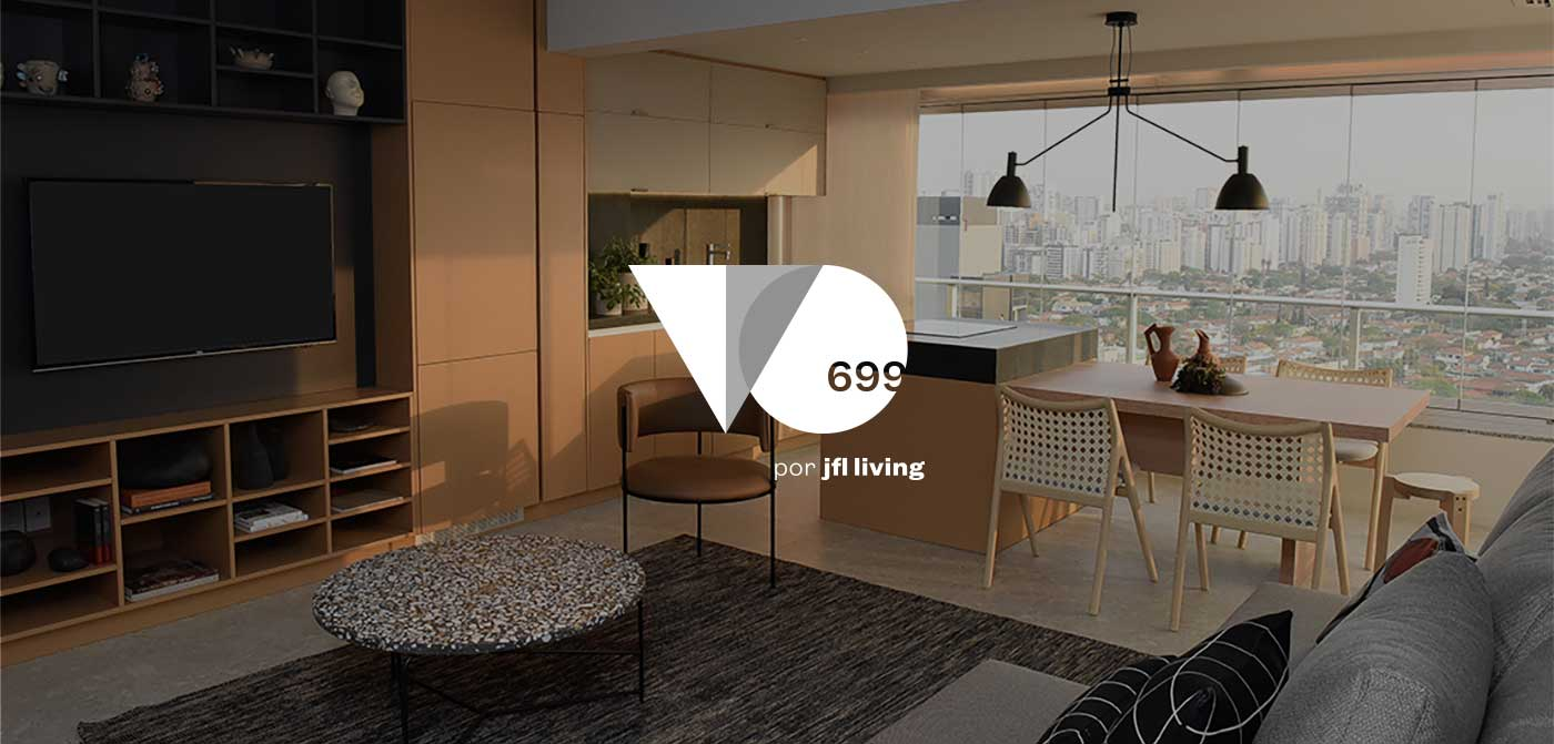 Banner1 - VO699 | Landing Page