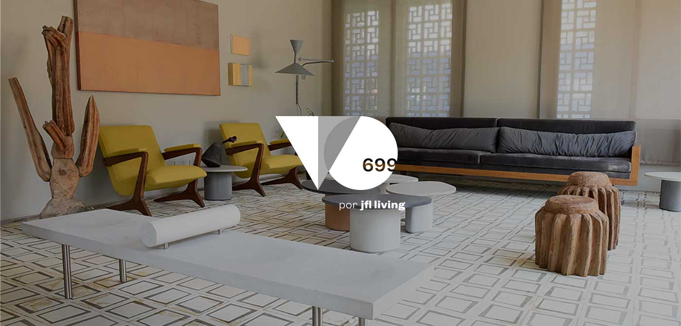 Banner2 1 - VO699 | Landing Page