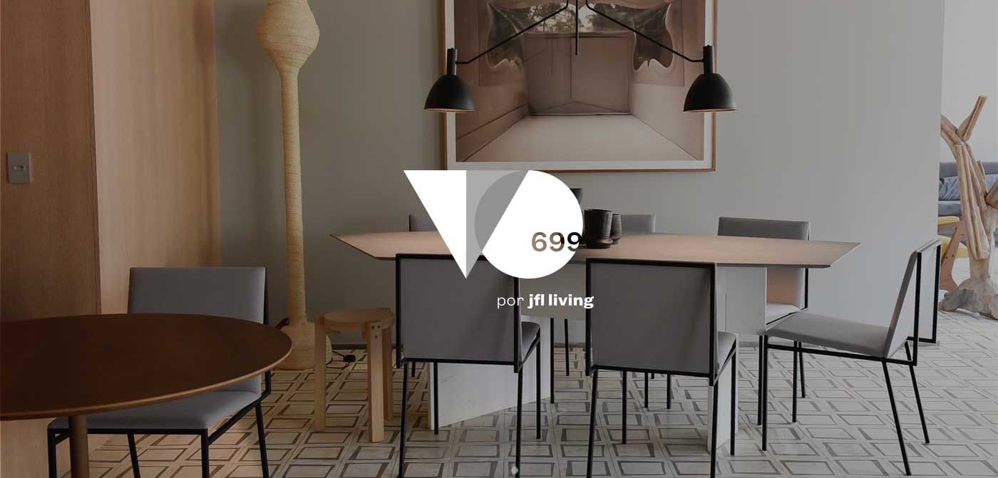 Banner3 - VO699 | Landing Page