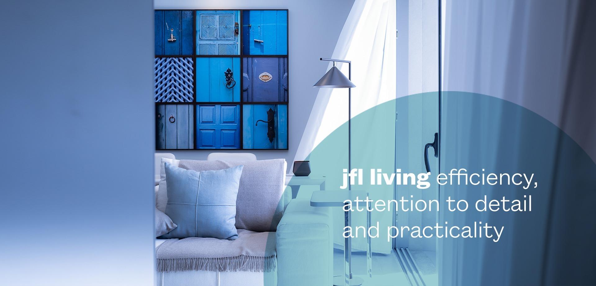 JFLLiving Desk 1 - A JFL Living EN