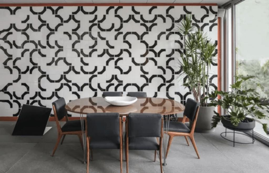 Screen Shot 2019 09 13 at 22.36.18 1024x660 - Empreendimento VO 699, da JFL Living, tem curadoria de design da Casa Vogue e será inaugurado em setembro