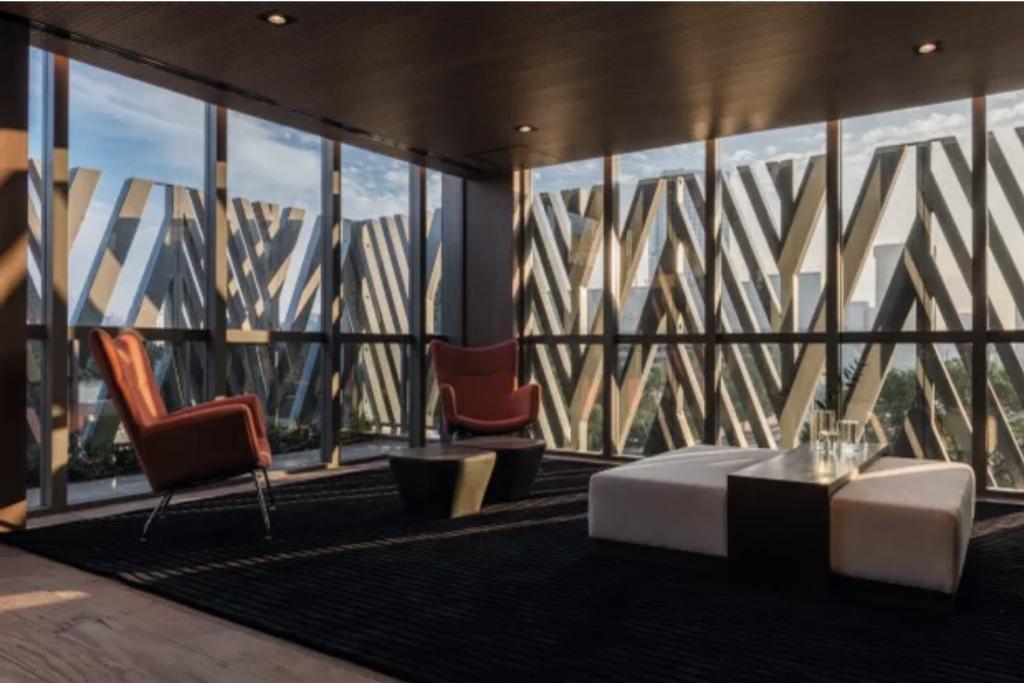 Screen Shot 2019 09 13 at 22.42.43 1024x683 - Empreendimento VO 699, da JFL Living, tem curadoria de design da Casa Vogue e será inaugurado em setembro