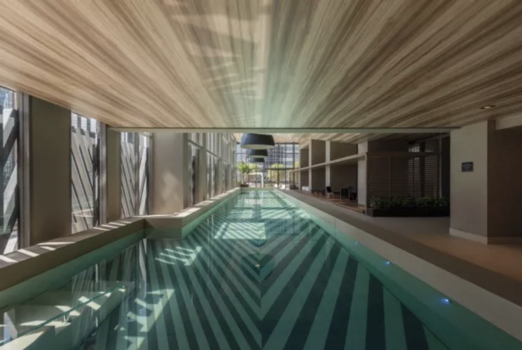 Screen Shot 2019 09 13 at 22.43.57 1024x687 - Empreendimento VO 699, da JFL Living, tem curadoria de design da Casa Vogue e será inaugurado em setembro