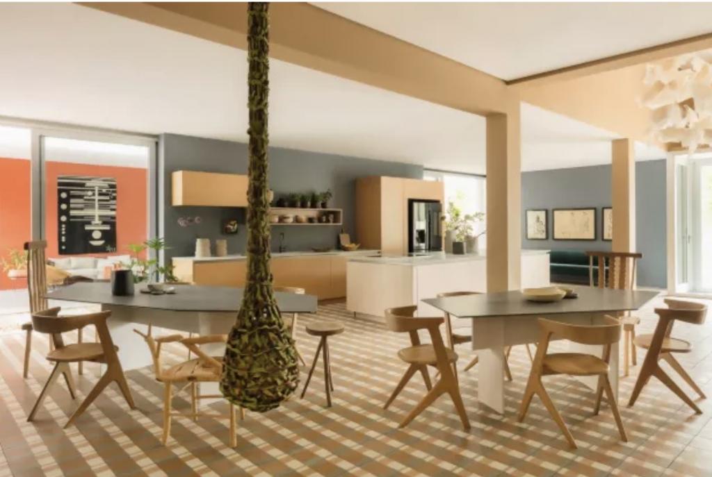 Screen Shot 2019 09 13 at 22.44.48 1024x687 - Empreendimento VO 699, da JFL Living, tem curadoria de design da Casa Vogue e será inaugurado em setembro