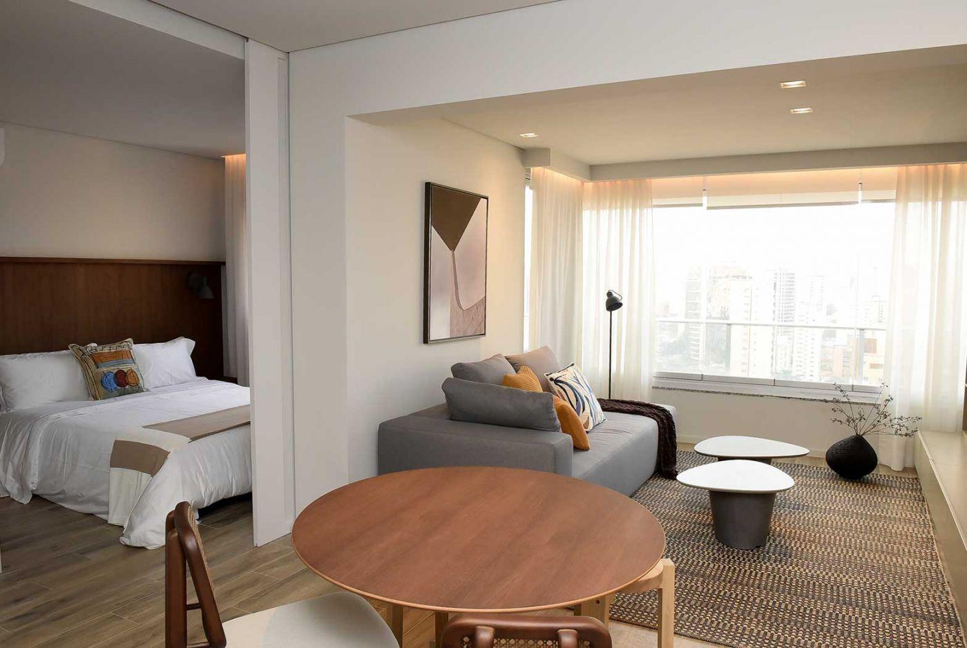 VO699 Apartamentos1 1400x939 - VO699 EN