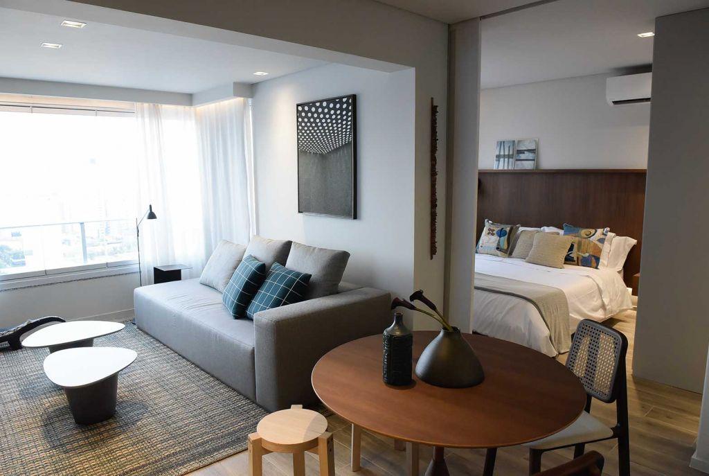 VO699 Apartamentos5 1024x687 - JFL investirá cerca de R$ 350 milhões no crescente mercado de aluguel residencial