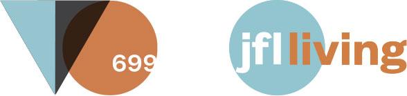 logos 1 - RSVP