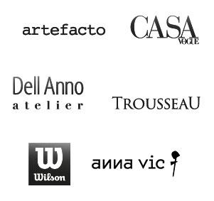 logos partnners mobile - RSVP