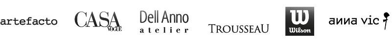 logos partnners - RSPV EN