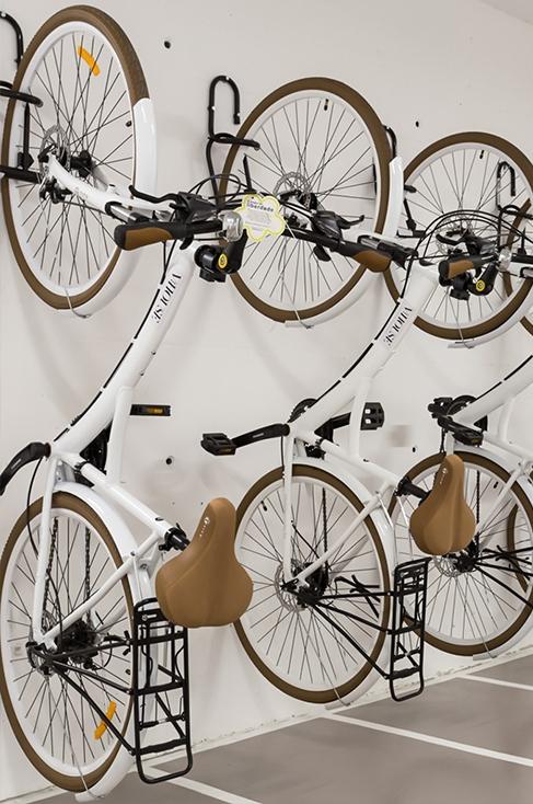 vhouse bike new 1 - V House EN